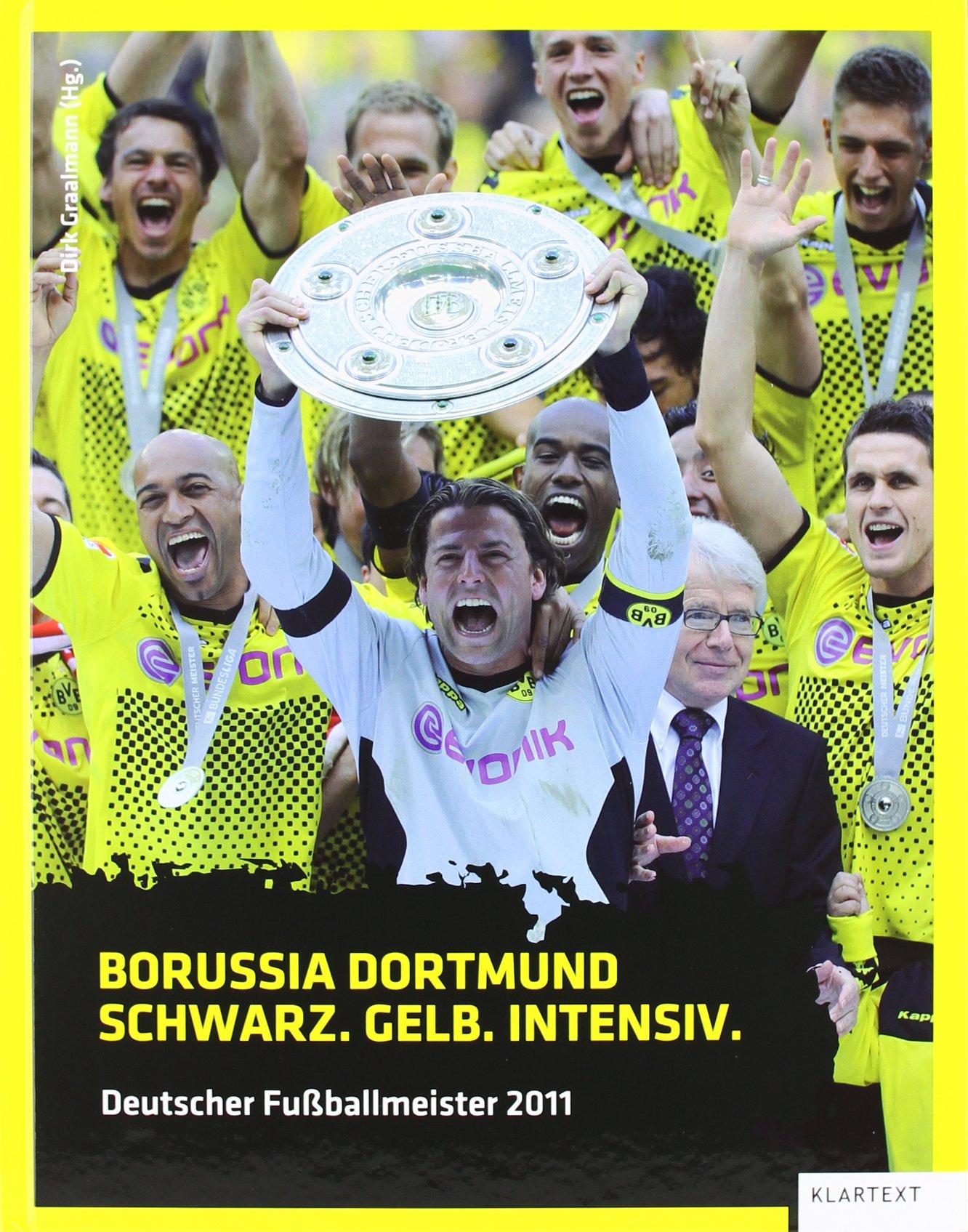 borussia-dortmund-schwarz-gelb-intensiv-deutscher-fussballmeister-2011