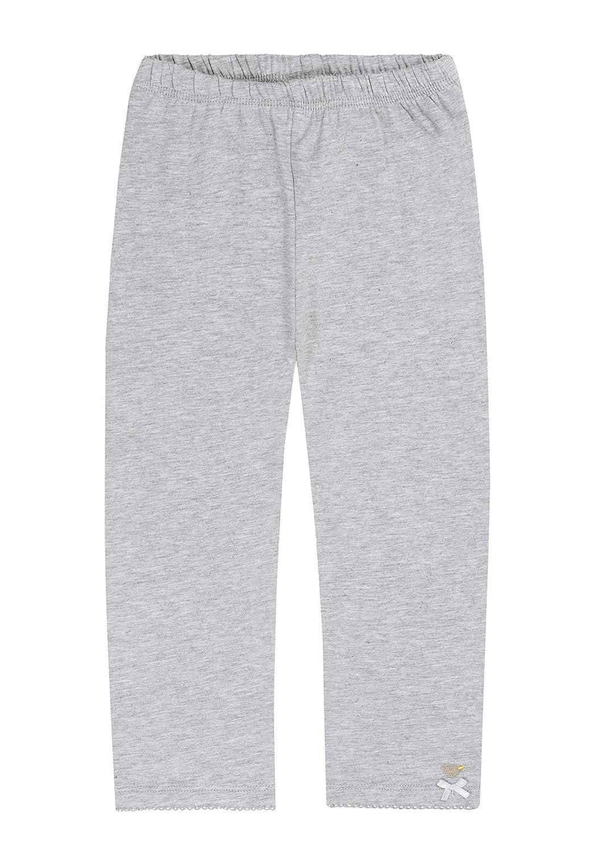 Steiff 0006866, Pantalones para Bebé-niñas