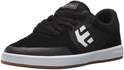 93a153b5cc Etnies Unisex Marana Skate Shoe