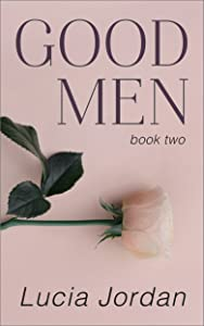Good Men - Book Two