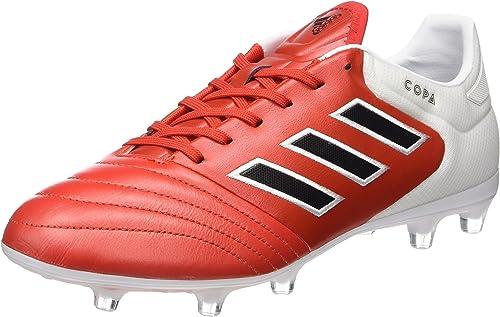 scarpe da calcio uomo adidas 17.2