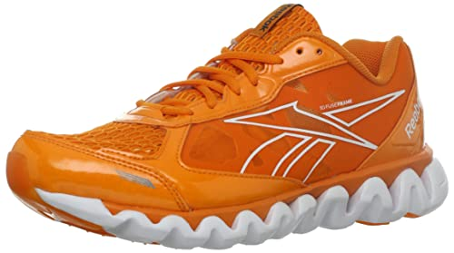 adaf95423dfd Reebok Men s ZigLite Rush Running Shoe