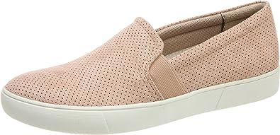 Payson Slip-On Sneaker | Loafers \u0026 Slip-Ons