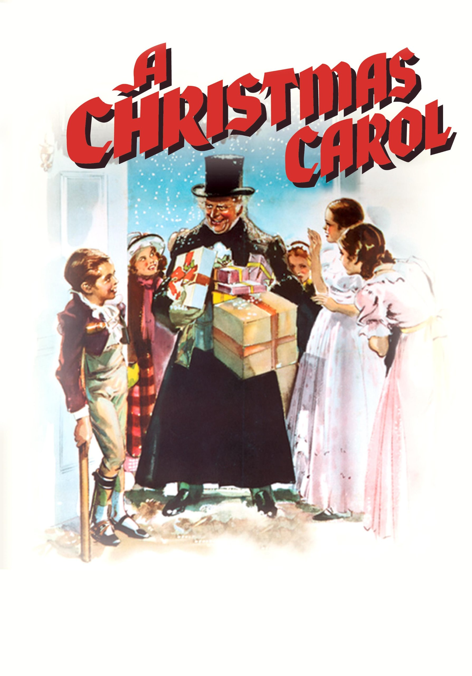 Amazon.com: Disney's a Christmas Carol: Jim Carrey, Gary Oldman ...