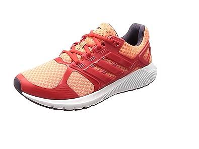 adidas Unisex Kids' Duramo 8 K Trail Running Shoes, (Chalk