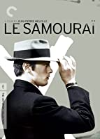 Le Samourai (English Subtitled)