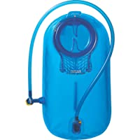 Camelbak Antidote Reservoir-Blue, 50 Oz/1.5 litre
