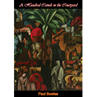 A Hundred Camels in the Courtyard (English Edition)