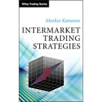 Intermarket Trading Strategies: 512
