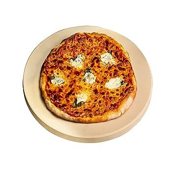 Honey-Can-Do KCH-08411 Pizza Stone