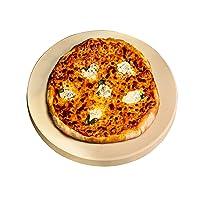 Honey-Can-Do Pizza Stone, 16