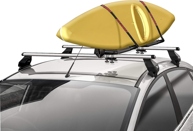 M/énabo 000041900000 Baca trasera para kayak