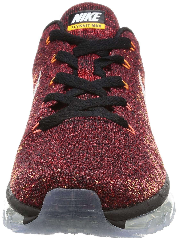 the best attitude 31d2e 025ec Nike Flyknit Air Max Men s Running Shoes 620469-003  Amazon.ca  Shoes    Handbags