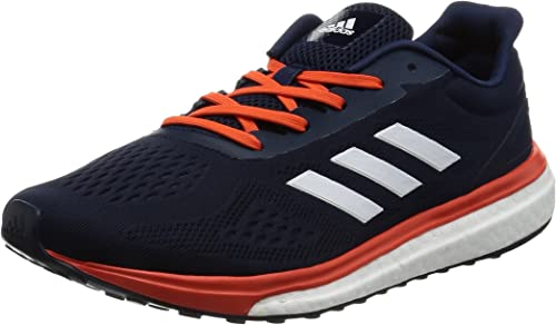 adidas Response LT Men's Running Shoes: : Schuhe