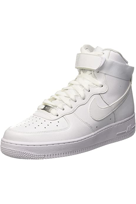 air force 1 high 7