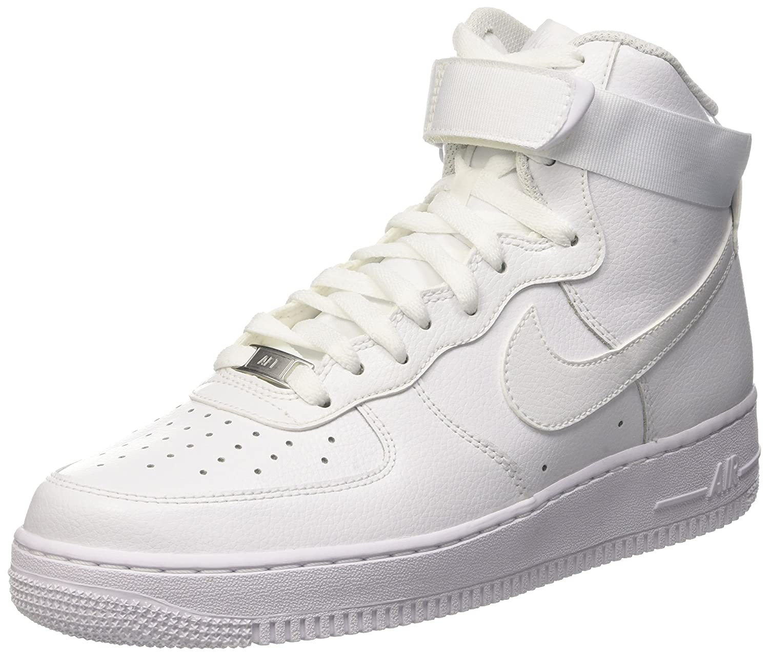 nike air force herren amazon