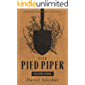 The Pied Piper (Bloodlands collection)