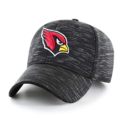 Amazon.com   OTS NFL Arizona Cardinals Male Space Shot All-Star ... f08376b1645b