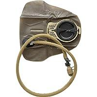 CamelBak 91133 Mil Spec Antidote 3L Lumbar Reservoir