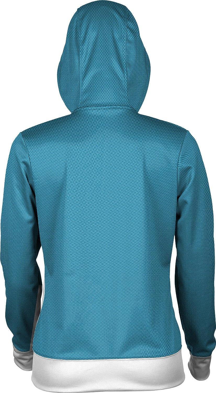 Embrace ProSphere Hawaii Pacific University Boys Hoodie Sweatshirt