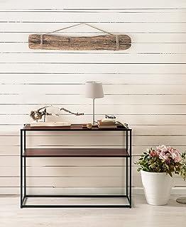 Zinus Modern Studio Collection Sofa / Hallway / Entryway / Console Table /  Good Design Award