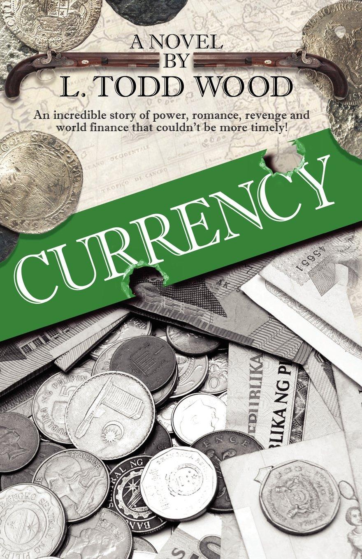 Currency: 1st Edition pdf epub