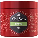 Old Spice Paste, 2.64 oz. – Hair Styling for Men (Pack of 3)