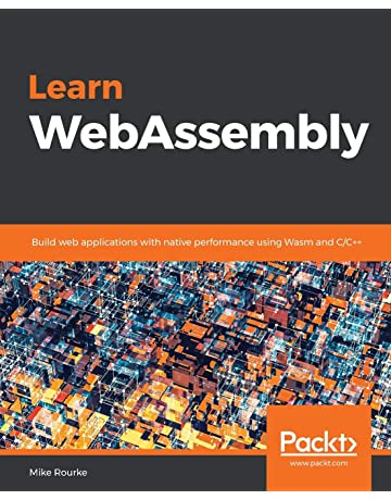 Computer Assembly Language Programming Books