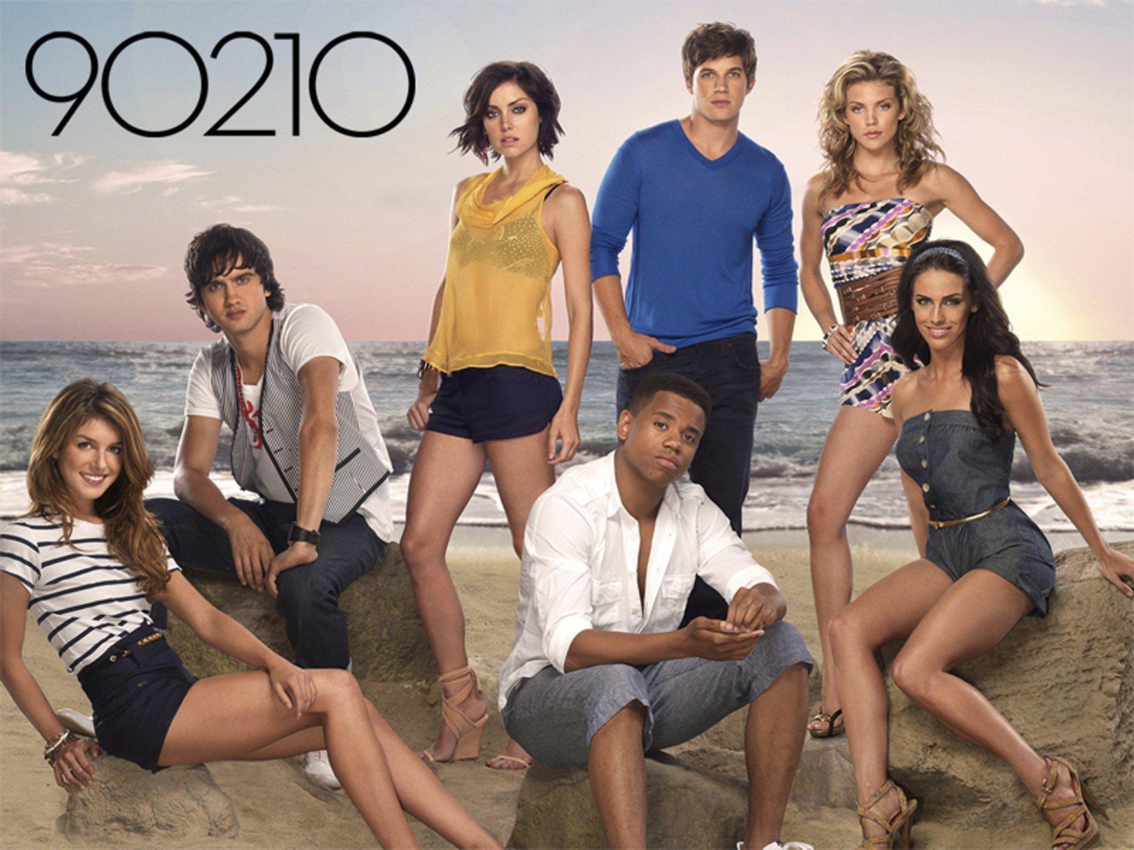 keeping up with the kardashians season 9 episode 18 arawatch