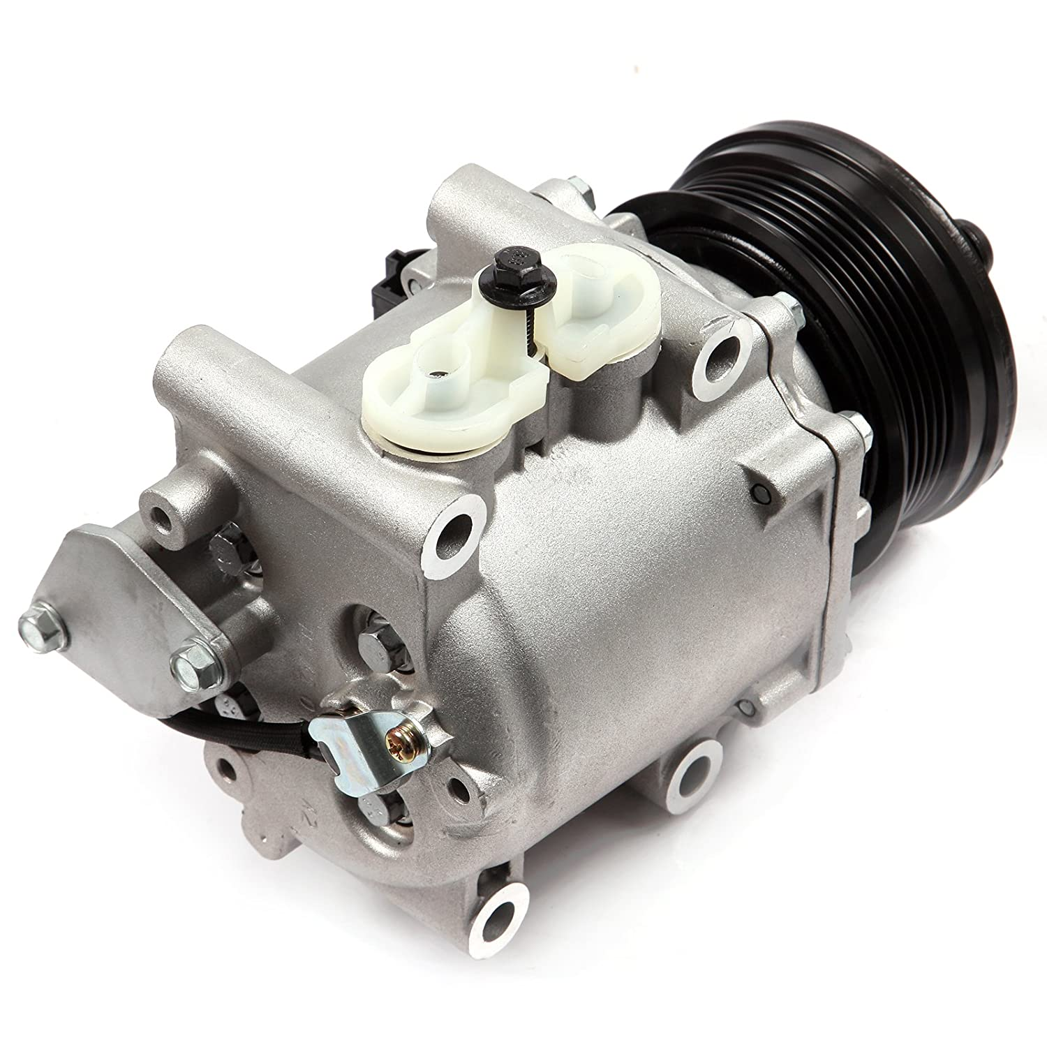 19D6290259A For 05-07 Ford 500 Freestyle 3.0L A//C Compressor New CO 10851AC