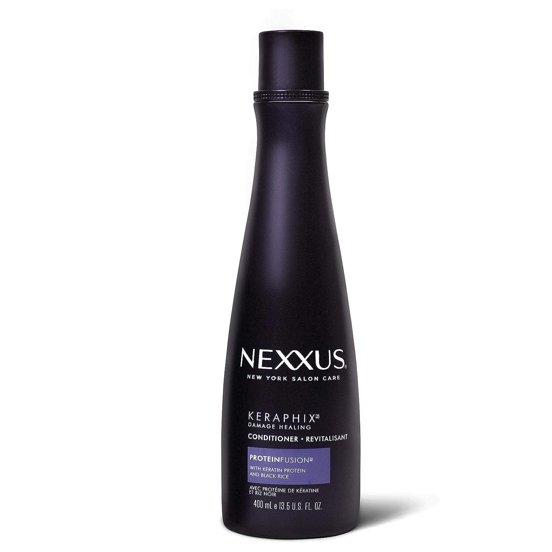 Nexxus Keraphix