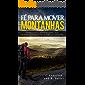 Fé Para Mover Montanhas: Estimulando nossa fé para crer em Movimentos entre os Não Alcançados