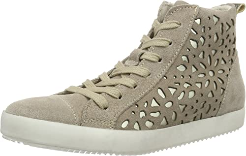 Tamaris Damen 25220 High Top