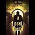 A Ogni Costo: Un Thriller Della Serie di Luke Stone—Libro Primo