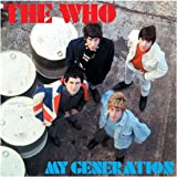 My Generation [3 LP][Deluxe Edition]