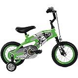 Kawasaki K12 12 Kids Bicycle