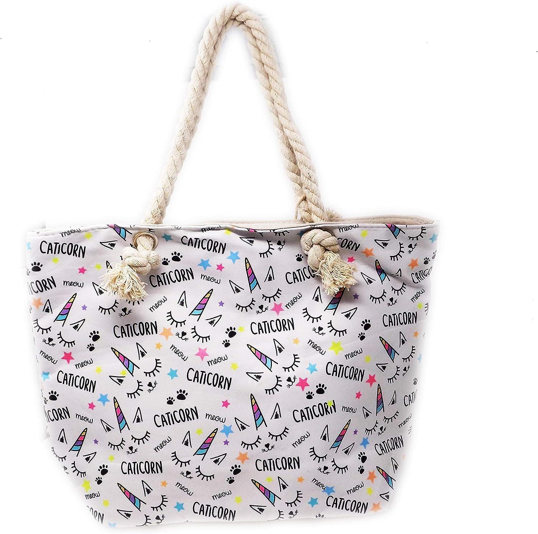 Large Tote Women Handbag...