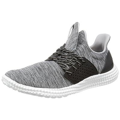 newest dd2b7 c56e3 Adidas Athletics 247 W, Chaussures de Fitness Femme