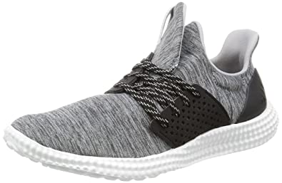 adidas Damen Athletics 24/7 W Fitnessschuhe