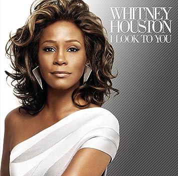 Bildergebnis für Whitney Houston