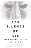 The Silence of Six (An SOS Thriller)