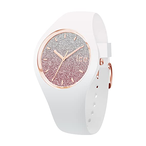 Relojes mujer ice watch