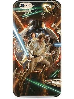Amazoncom Last Jedi Red Wallpaper Star Wars Bumper Phone