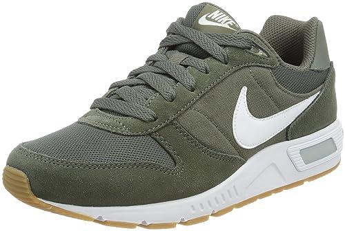 Nike Nightgazer EU 44 1 2