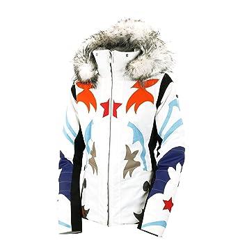 Veste ski femme 36