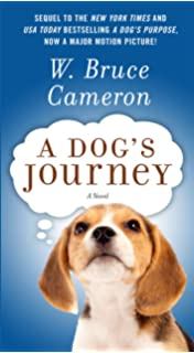 Marley me life and love with the worlds worst dog john grogan a dogs journey a novel a dogs fandeluxe Image collections