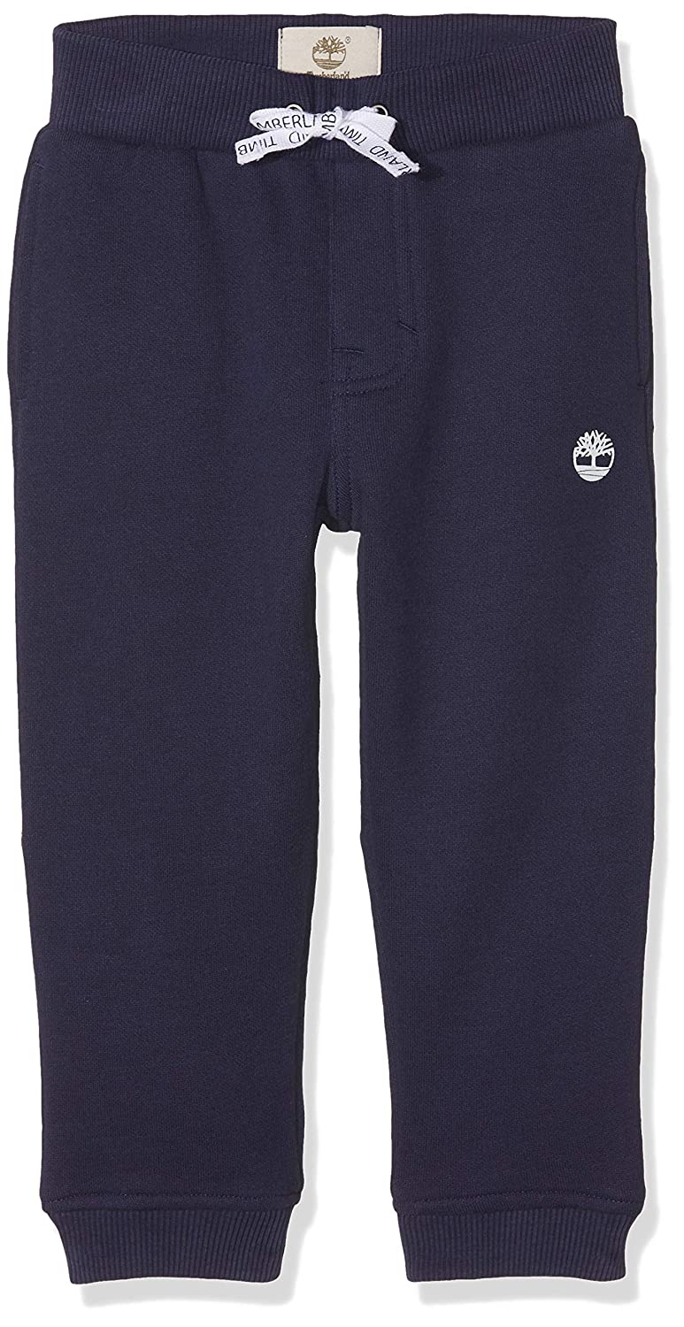 Timberland Baby Boys' De Jogging Track Bottoms