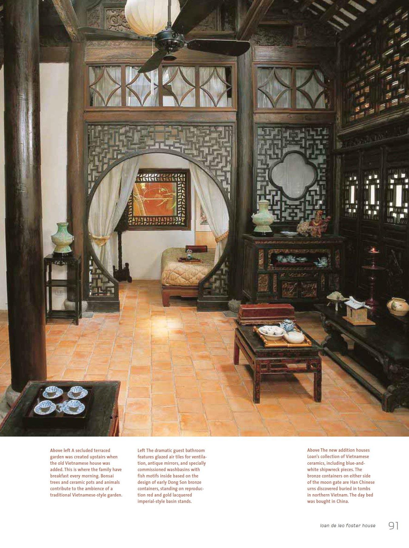 amazon vietnam style bertrand de hartingh anna craven smith
