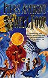 Swell Foop (Xanth Book 25)