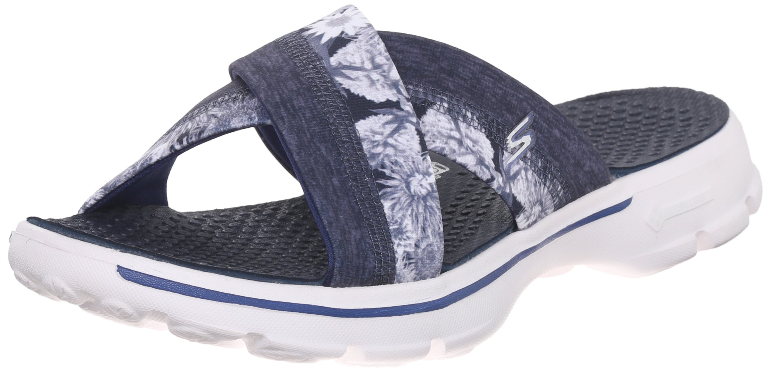 Walk Fiji Flip Flops